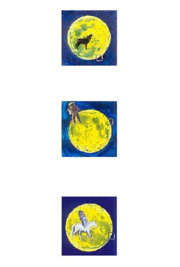 kunst_2-4