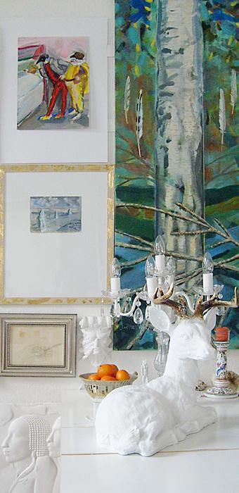Studio-View-II